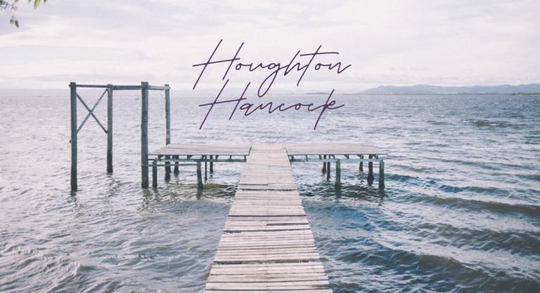 Houghton/Hancock: Detroit Moms' Favorite Michigan Vacation Spots
