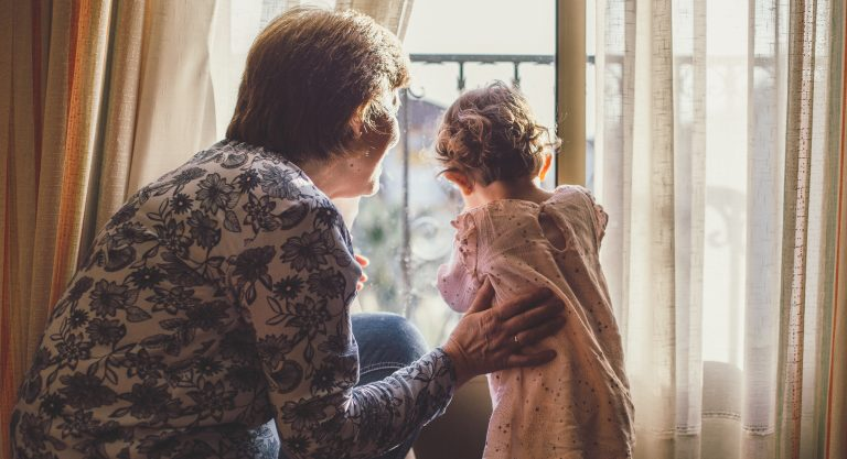 A Mom's Perspective on Life Insurance and Common Misconceptions