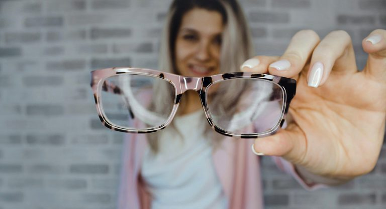Optimizing Your Optical Health in This Digital Time