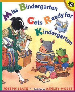back-to-school, books