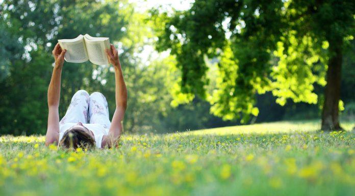 must-read books, summer