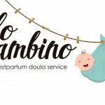 Bello-Bambino-final-wide-logo-lowRes.png